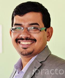 Dr. Ramprasad Attur - Psychiatrist