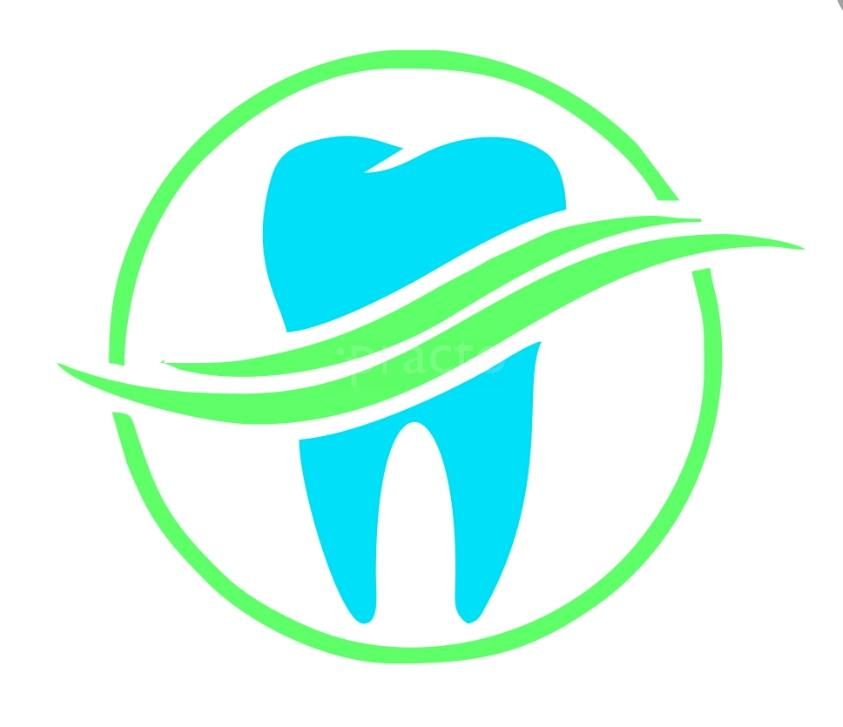 Dr. Rane's DENTCARE Multispeciality Dental Clinic