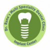 Dr. Rane's Multispeciality Dental Clinic & Implant Center