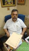 Mr. Ranjan Mitra