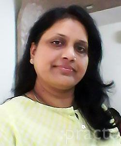 Dr. Ranjana Gupta - Homeopath
