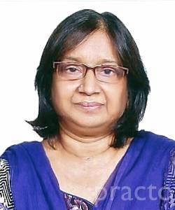 Dr. Ranjana Thakur - Gynecologist/Obstetrician