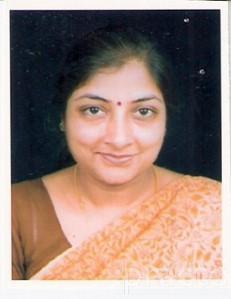Dr. Ranu Patni - Oncologist