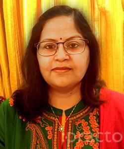 Dr. Rashmi Choudhary - Gynecologist/Obstetrician