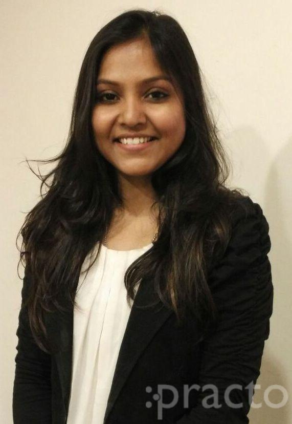 Dr. Rashmi Modak - Dermatologist