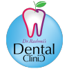 Dr Rashmi's Dental Clinic
