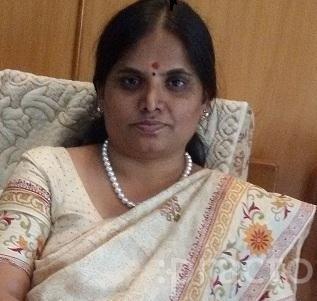 Dr. Rashmi Swaroop - Gynecologist/Obstetrician