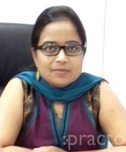 Dr. Rasika Shivarkar - Dermatologist