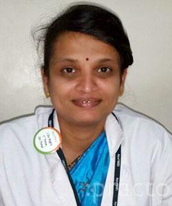 Dr. Rasmi Johnson - Ayurveda