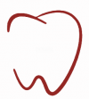Dr. Raut Multispeciality Dental Clinic