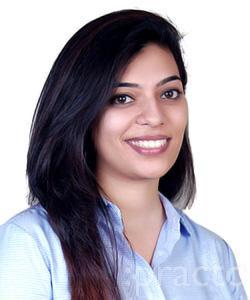Dr. Ravali Yalamanchili - Dermatologist