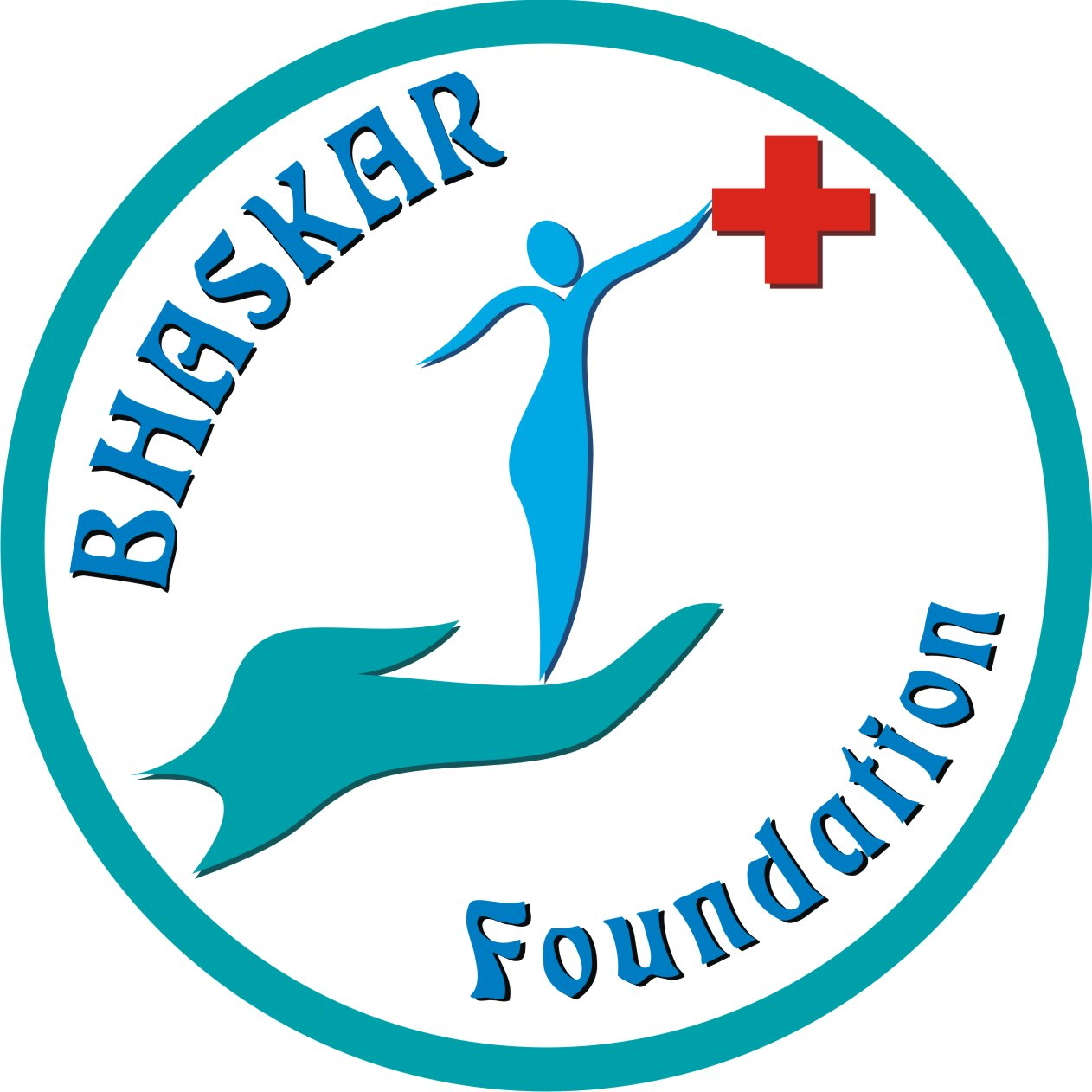 Dr. Ravi Bhaskar's Clinic