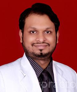 Dr. Ravi Goyal - Dentist