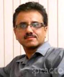 Dr. Ravi N. Hiremagalore - Dermatologist