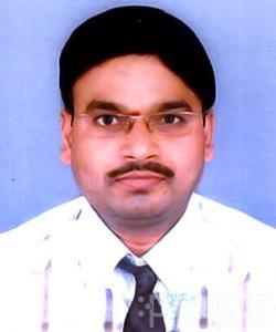 Dr. Ravindra - Sexologist