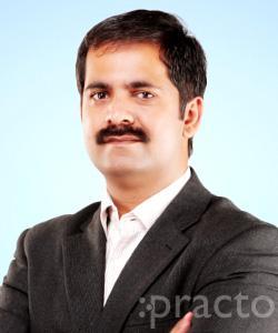 Dr. Ravindra L Kulkarni - Cardiologist