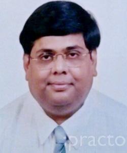 Dr. Ravindra Ratolikar - Dentist