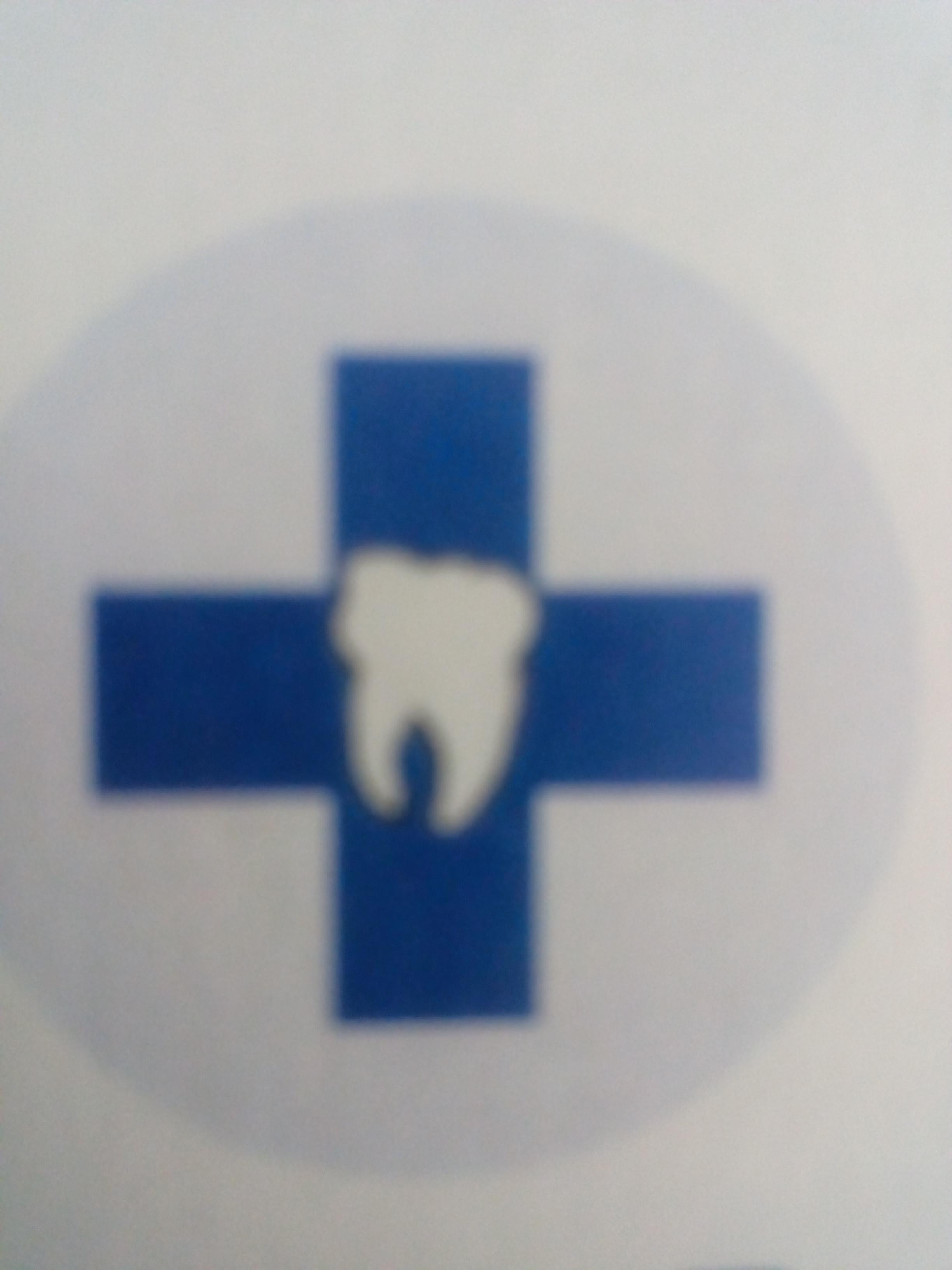 Dr. Ravindra Ratolikar's Dental Clinic