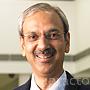 Dr. RAVISHANKAR. D - Orthopedist