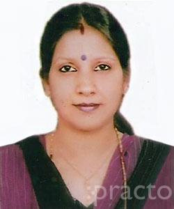 Dr. Reena Gupta - Gynecologist/Obstetrician