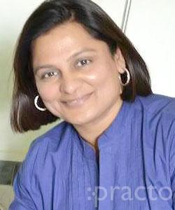 Dr. Reena Khandelwal - Gynecologist/Obstetrician