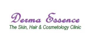 Derma Essence Clinic