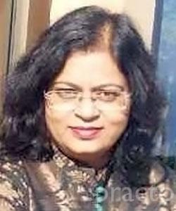 Dr. Reeta Sharma - Gynecologist/Obstetrician