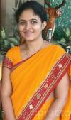 Dr. Reethu Varadarajan