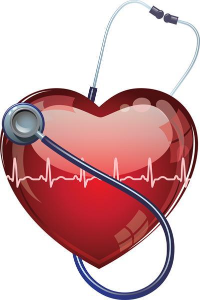 Chennai Cardiac Centre