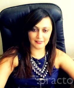 Dr. Rekha Gonzalvez - Dermatologist