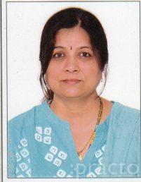 Dr. Rekha Prashanth - Gynecologist/Obstetrician