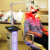 Dr Renge's Total Allergy Skin And Hair Clinic - Image 4