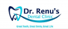 Dr Renu's Dental Clinic
