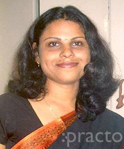 Dr. Renu Upadhya (PT) - Psychotherapist