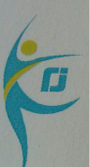 Dr. Renuka's Physiotherapy And Rehabilitation Center