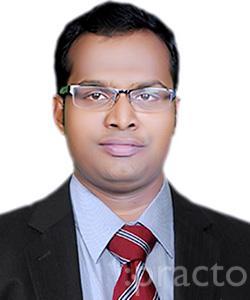 Dr. Renukaprasad A R - Family Physician