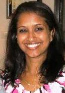 Dr. Reshma - Dentist