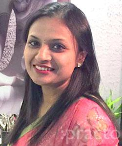 Dr. Reshu Saraogi - Gynecologist/Obstetrician