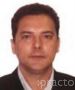 Dr. <b>Ricardo Fernandes</b> Waknin - Book Appointment Online, View Fees, ... - dr-ricardo-fernandes-waknin-1456387927-56ceb7571c3dd