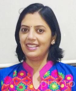 Dr. Richa Thakur - Dermatologist