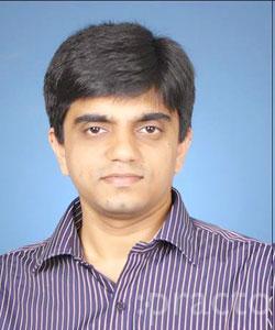 Dr. Rishikesh Behere - Psychiatrist