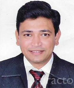 Dr. Ritesh  Patel - Plastic Surgeon