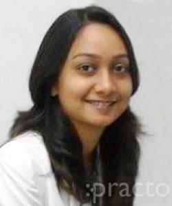 Dr. Ritu Gupta - Dentist