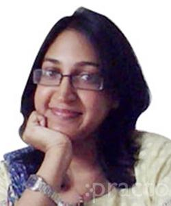 Dr. Ritu Sheth - Ear-Nose-Throat (ENT) Specialist