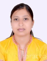 Dr. Ritu Taly - Homeopath