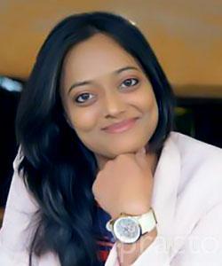 Dr. Ritupurna Dash - Dermatologist