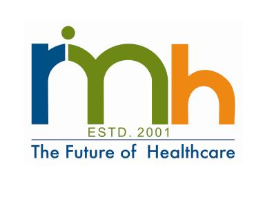 RM Homeopathy Multispecialty Clinic's