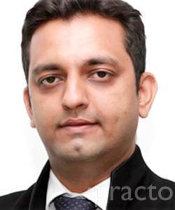 Dr. Rohan Virani - Dentist