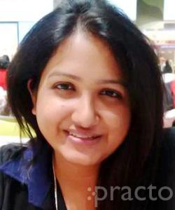 Dr. Rohini Gupta
