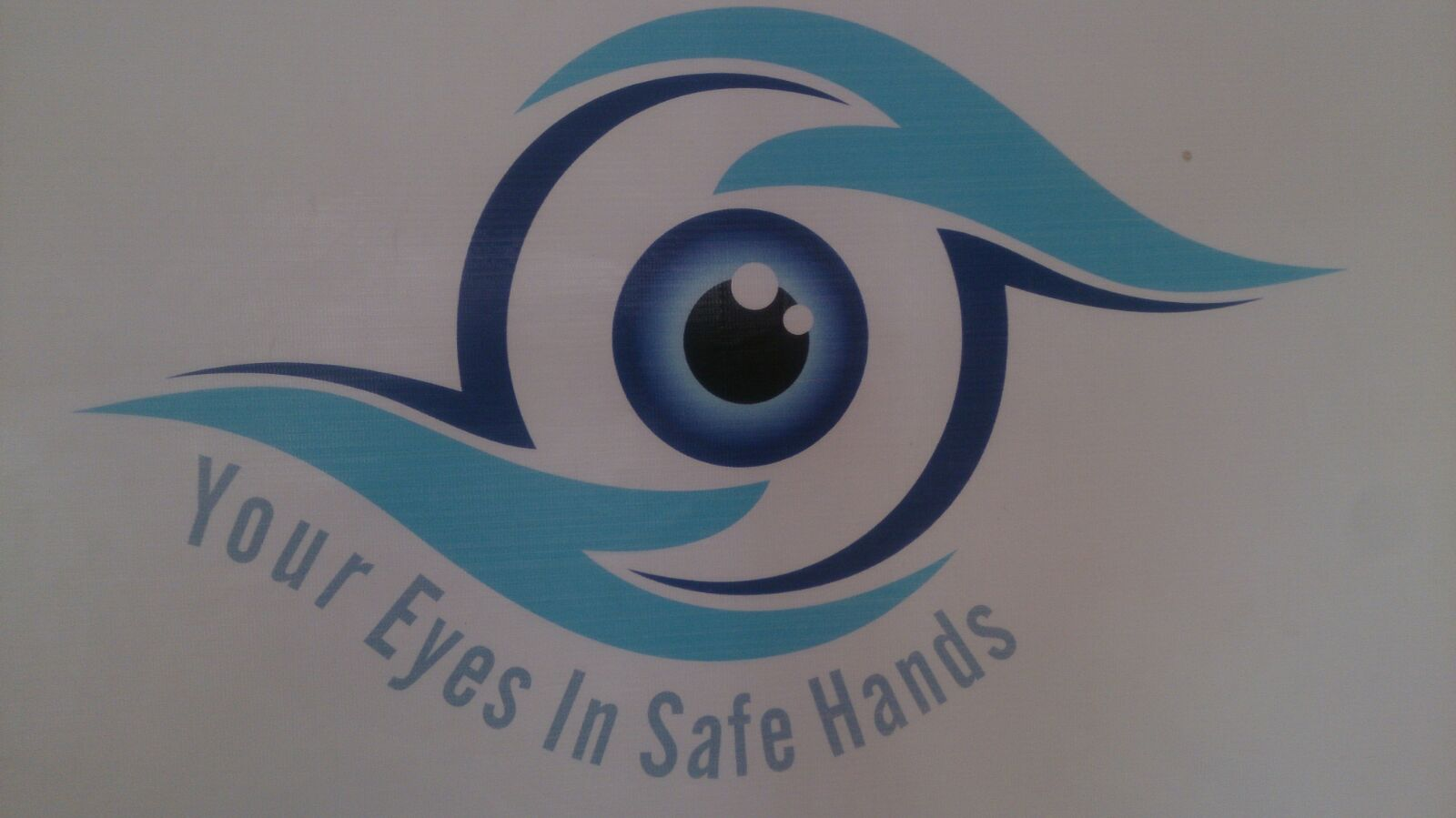 Dr. Rohini's Eye Care Centre